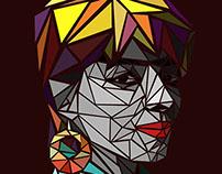 GeometriCity