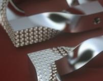 Jewelery - Concept 6