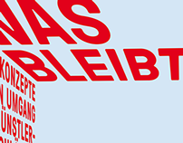 Künstlerbund Baden-Württemberg
