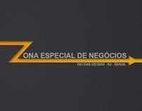 ZEN - Zona Especial de Negócios (Rio das Ostras)