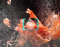 LG G3 TV Advert - Music and Sound Design