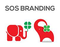SOS Branding