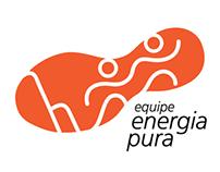 Equipe Energia Pura