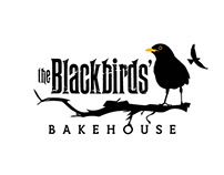 The Blackbirds' Bakehouse