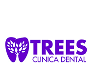 Clinica Dental Trees