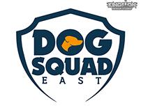 Dog Squad East