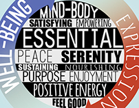Well-being & expression
