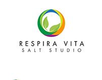 Respira Vita Salt Studio