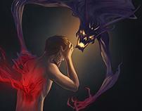 Fear of Temptation