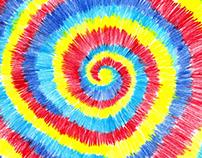 taidai art color pencil