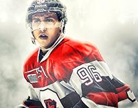 OHL: 'Gamebreakers' Series