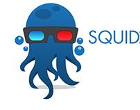 Squid Films