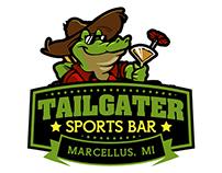 Tailgator Sports Bar
