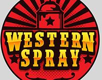 Western Spray