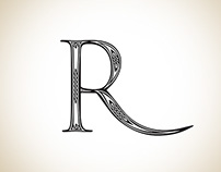 Reeve Logo