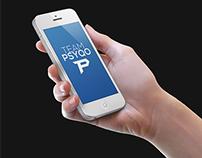 Team PsyQo App