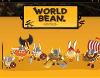 World Bean