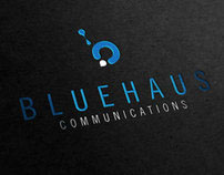 Bluehaus Communications