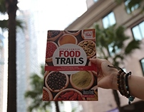 Time Out KL Food Trails