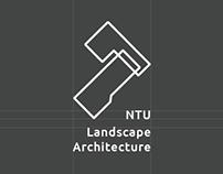 NTU Landscape Architecture