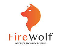 FireWolf Entertainment