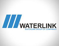 Waterlink Group of Companies