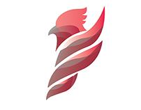 Logo (Sang Galah Photography)