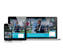 Trade Insurance Web