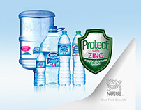 Nestle Zinc Protect