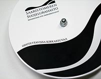 Secchi-disk