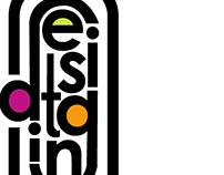 Design it - Graphic Design Agency (Graduation Project)