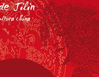 Instituto Confucio - PUCP
