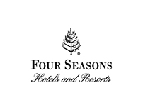 FOUR SEASONS HOTEL BEIRUT POSTER