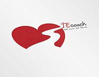TEcoach