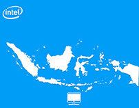 Intel Indonesia