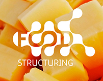 logo foodstructuring