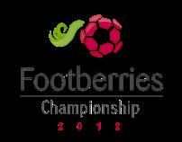 Footberries