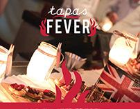 Topas Fever