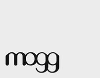 Mogg / Website