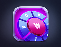 Words_App_Icon