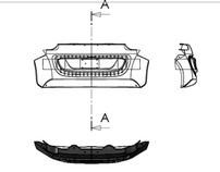 CAD:  Blueprints /Technical Documentation