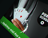 Some banners for Unibet