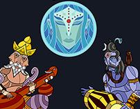 Musical Trinity