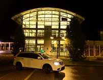 Taxi Albertville Gare et Tournon au 06.49.28.94.52