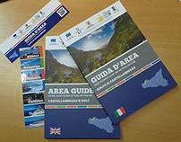 Castellammare's Gulf Area Guide
