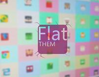 FlatThem
