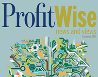 Profitwise News and Views - Professional Publication