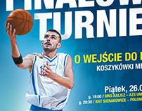 MKS KALISZ Posters