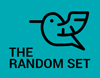 The Random Set