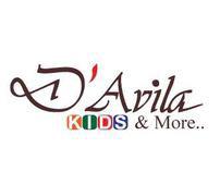 D'Avila